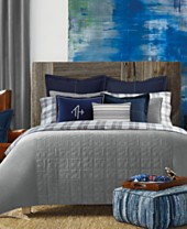 Tommy Hilfiger Bedding Amp Bath Collections Macy S