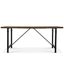 Coryn Dining Table