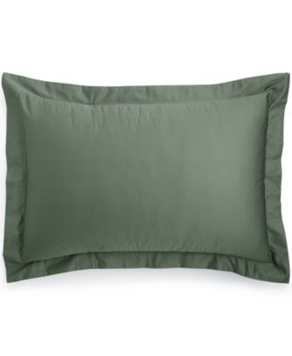 Alaina Sofa Bed Queen Sleeper Furniture Macy S