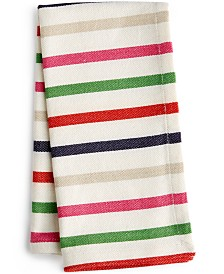 Kate Spade New York Tablecloths And Table Linens Macys - Kate spade table linens