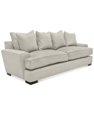 Kenzey Sofa Bed Living Room Furniture Sets Amp Pieces
