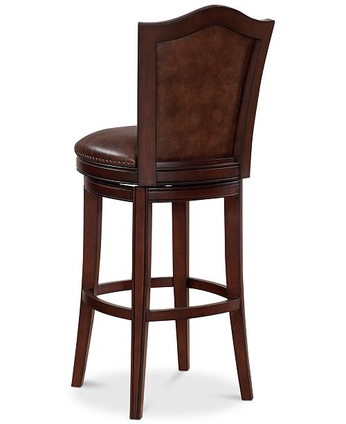 Marvelous Jordan Counter Height Stool Quick Ship Gmtry Best Dining Table And Chair Ideas Images Gmtryco