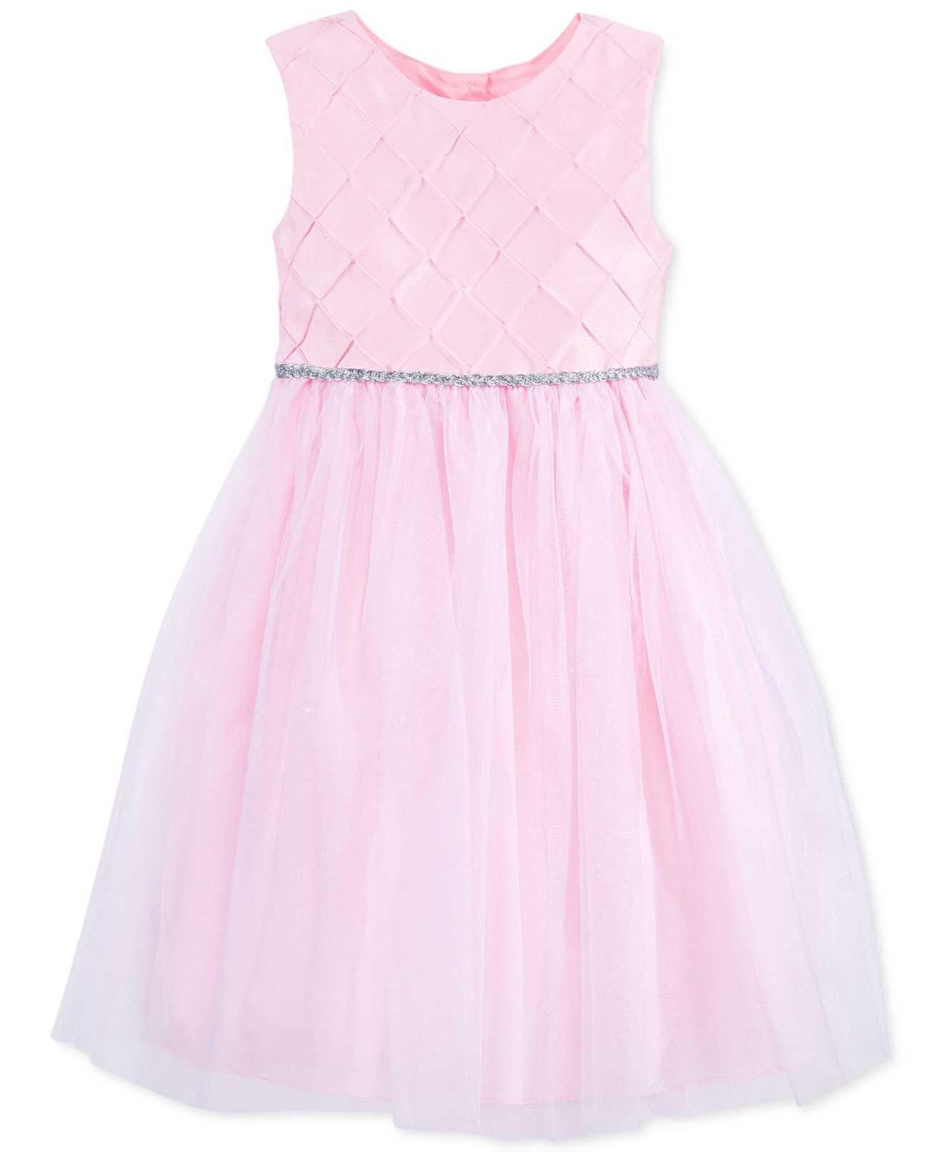 Cocktail dresses for girls 7 16