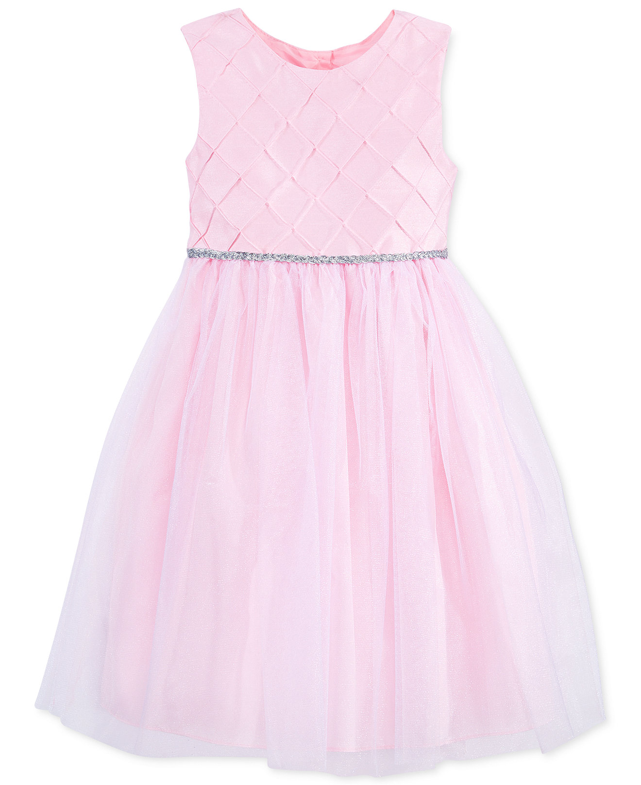 Macy\'S Bridesmaid Dresses Pink - Junoir Bridesmaid Dresses