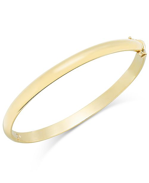 figaro for gold com handmade jewelry bracelet applesofgold italian bracelets men solid