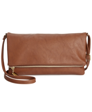 Style & Co. Tunnel Crossbody,...