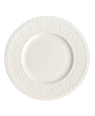 Cellini Bread & Butter Plate