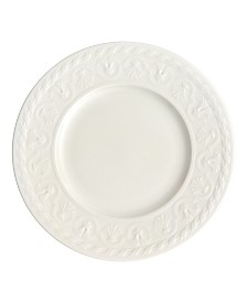 Villeroy & Boch Cellini Bread & Butter Plate
