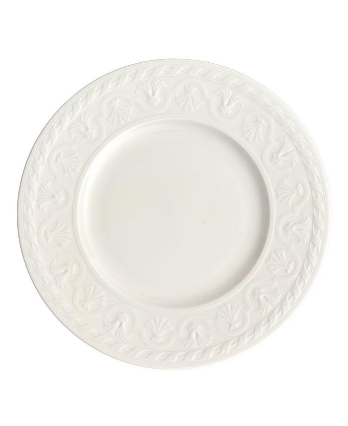 """Villeroy & Boch - """"Cellini"""" Bread & Butter Plate"""