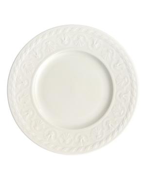 Villeroy & Boch Cellini Bread & Butter Plate