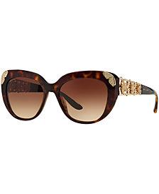 BVLGARI Sunglasses, BV8162B