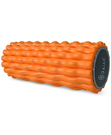Gaiam Deep Tissue Roller