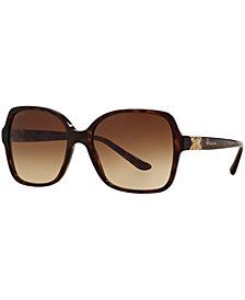 BVLGARI Sunglasses, BV8164B