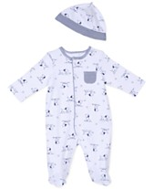 39b46784bd3 Little Me Clothing - Little Me Baby Clothes - Macy s