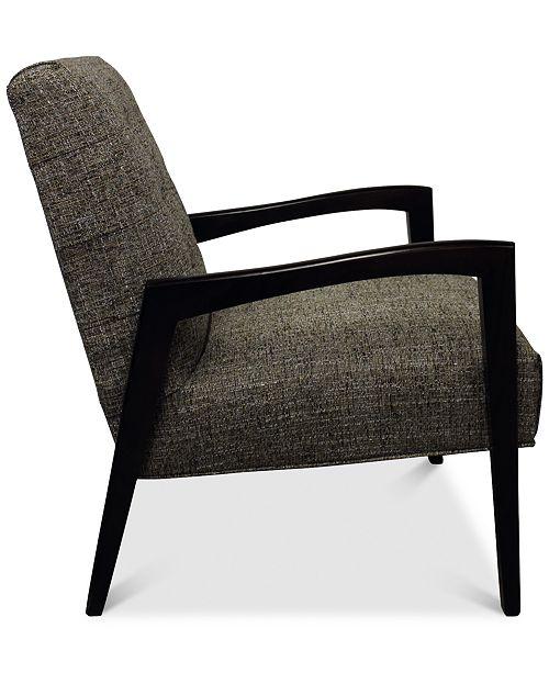 Gordman Accent Chairs.Gordon Fabric Accent Chair
