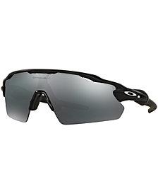 Oakley RADAR EV PITCH Sunglasses, OO9211