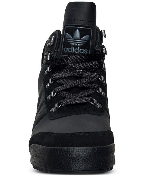 sports shoes 40fd7 a63a7 ... adidas Mens Originals Jake 2.0 Boots from Finish ...