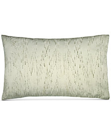Donna Karan Home Exhale King Sham