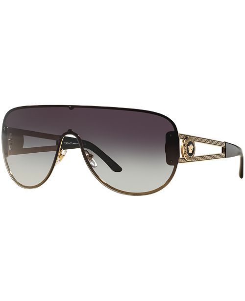 c93614444b8 Versace Sunglasses