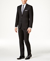9f6833ddf Hugo Boss Suits: Shop Hugo Boss Suits - Macy's
