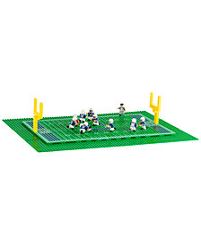 OYO Sportstoys Indianapolis Colts Game Time Set