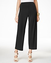 Alfani Clothing   Dresses for Women - Macy s a60b3ef93