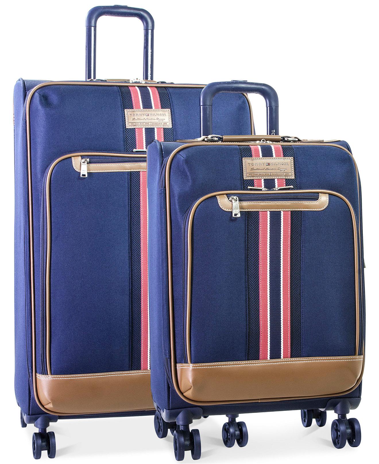 Luggage - Macy's