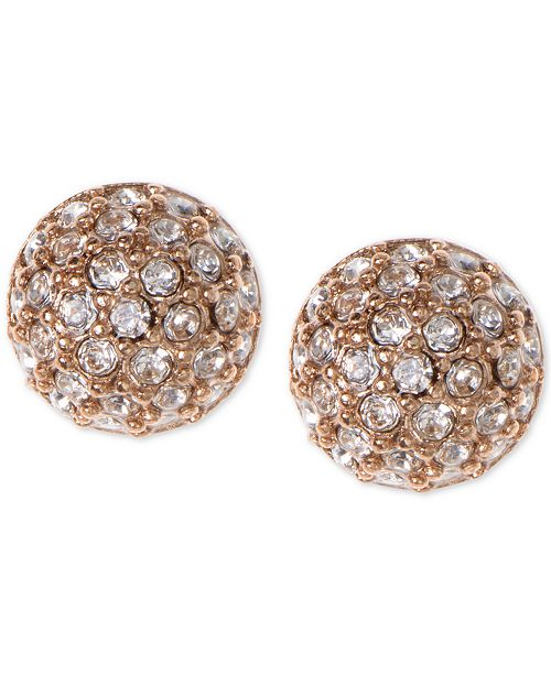 ... Givenchy Earrings bfde252cd6