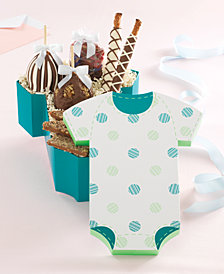 Mrs. Prindables Baby Onesie Gift Set