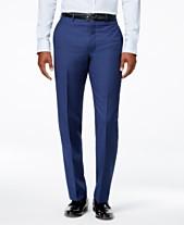ab6d668c03d Slim Fit Pants  Shop Slim Fit Pants - Macy s