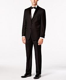 Classic-Fit Tuxedo Separates