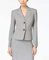d2e13d9ea50 Kasper Suits  Shop Kasper Suits - Macy s