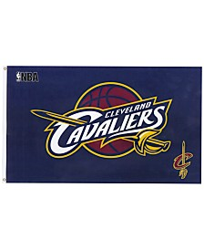 Wincraft Cleveland Cavaliers Deluxe Flag