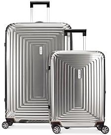 Samsonite Neopulse Hardside Spinner Luggage Collection