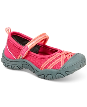 Map Footwear Toddler Girls Lillth Iiit Mary Janes