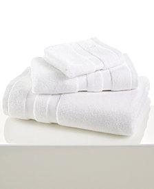 "kate spade new york Chattam Stripe 18"" x 32"" Hand Towel"