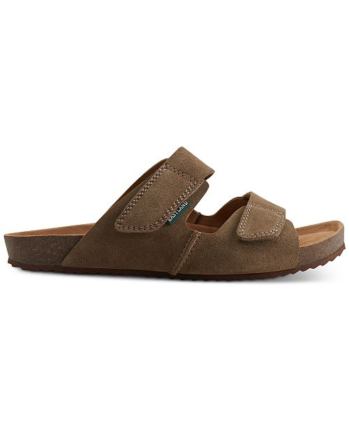 Eastland Caleb (Men's) hzgvxSc2