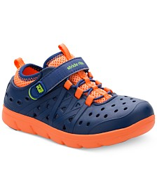Stride Rite M2P Phibian Water Shoes, Toddler Boys & Little Boys