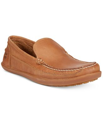 Timberland Men's Odelay Venetian Loafers