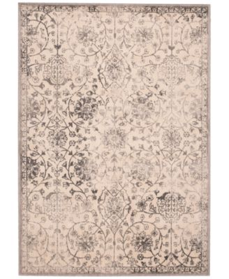 "CLOSEOUT! Origin KRH10 7'9"" x 10'10"" Area Rug"