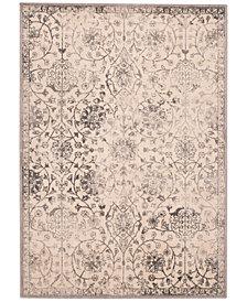 "CLOSEOUT! Kelly Ripa Home Origin KRH10 3'6"" x 5'6"" Area Rug"