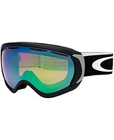 CANOPY PRIZM GOGGLES Sunglasses, OO7047