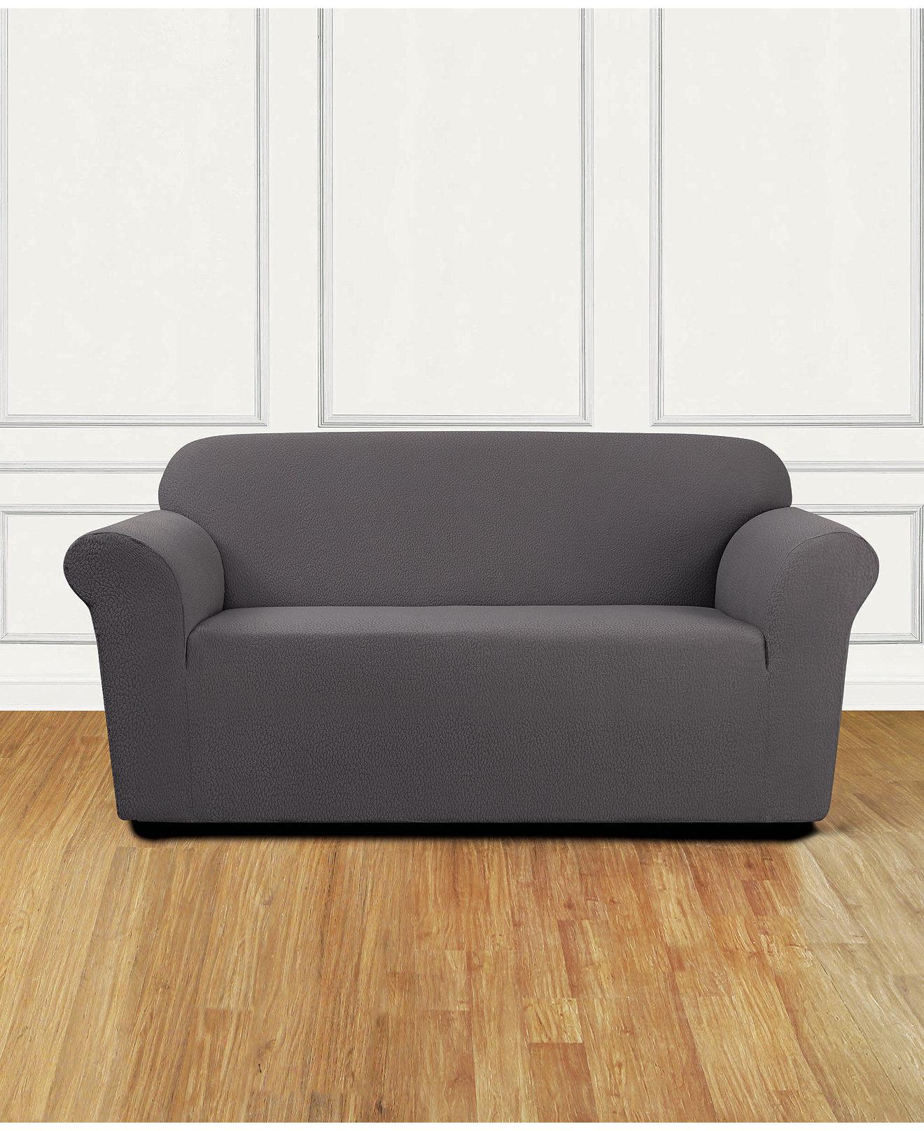 sofa loveseat chair slipcover set hereo sofa