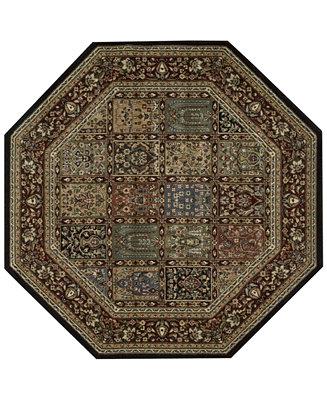 Manufacturer S Closeout Nourison Area Rug Persian Arts
