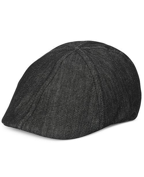 Levi s Men s Ivy Canvas Hat - Hats 28f324e612d