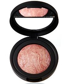 Laura Geller Beauty Baked Blush-n-Brighten