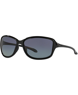 Polarized Cohort Sunglasses, Oo9301 by Oakley