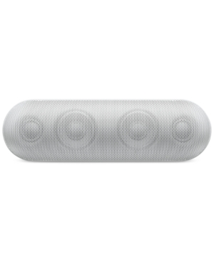 Beats By Dr. Dre Pill+ Speaker