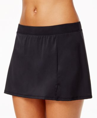 Swim Skirt, Created for Macy's