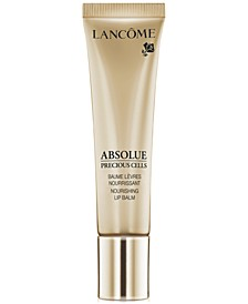 Absolue Precious Cells Silky Lip Balm, 0.5 oz.